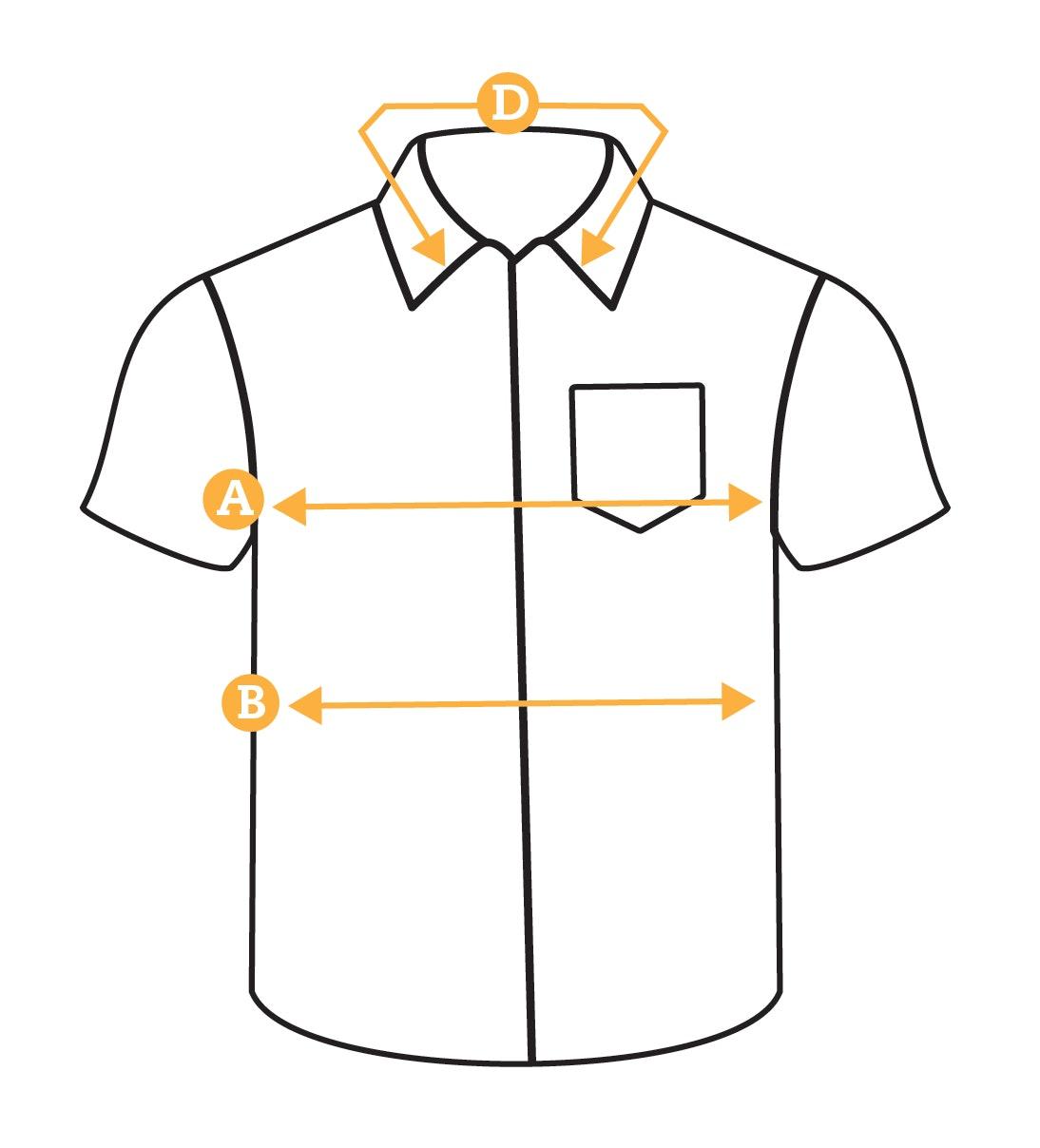 shirts-short-sleeve