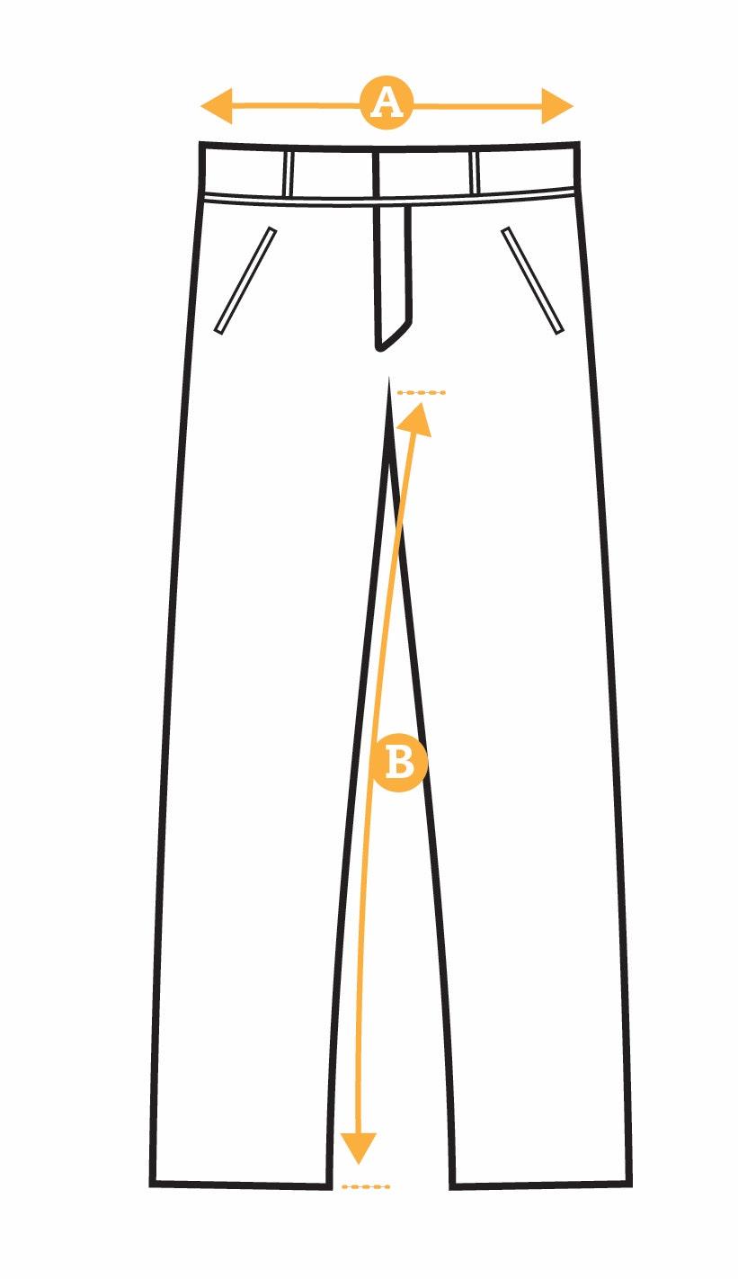 bottoms-long