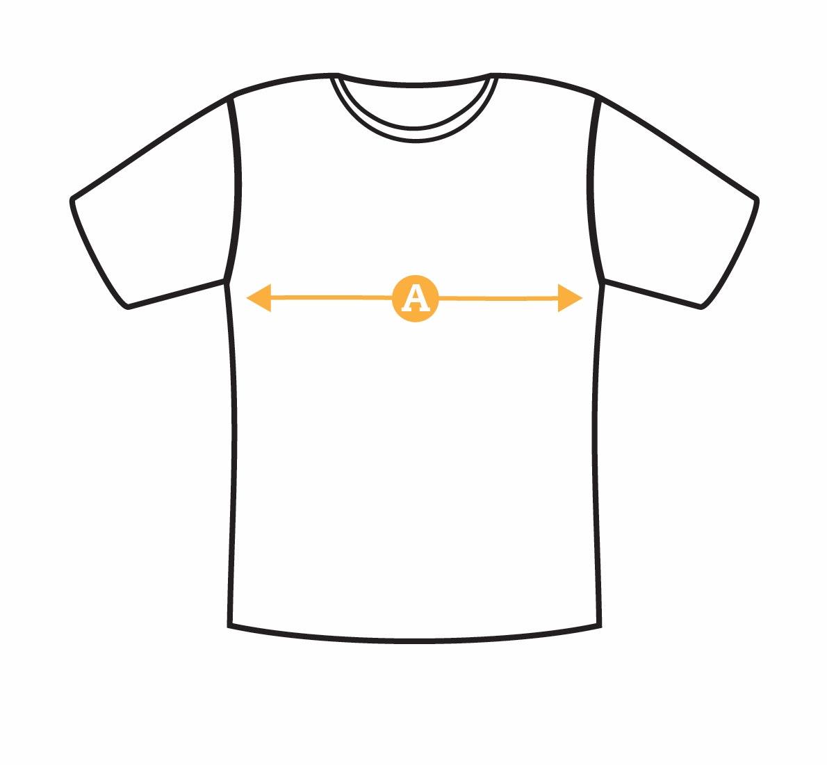 t-shirt-A