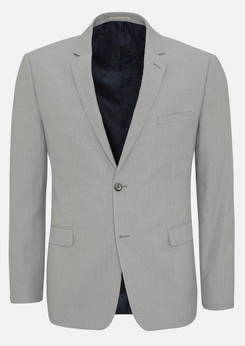 Dune Orton 2 Button Suit Jkt