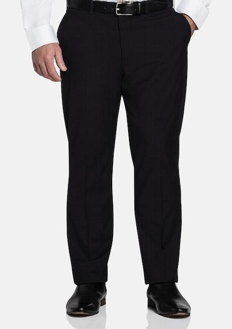 Black Ultimate Pant